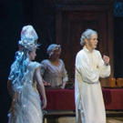 BWW Review: Audiences Completely Give Their Hearts to MKE Rep's Resplendent New A CHRISTMAS CAROL