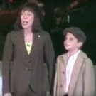 VIDEO: Shuffle Down Memory Lane and Check Out Ben Platt in MAME in 2004