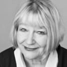 Barbara Rafferty Joins THE WEDDING SINGER at King's Theatre Glasgow Next Spring