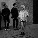 Transviolet Releases 'New Bohemia' Video; Announces SXSW Performances