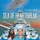 J.R. Williams Shares 'Sea of Heartbreak'