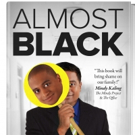 Mindy Kaling's Brother Reveals How He Got into Medical School in Book ALMOST BLACK