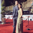 New Dance Competition Series from Jenna Dewan Tatum & Channing Tatum Heading to NBC