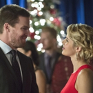 BWW Recap: An End to 'Ollicity' on ARROW?