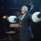 BWW TV: Take a Trip to SUNSET BOULEVARD with New Highlights of Glenn Close & Company on Broadway!