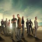 Robert Knepper, Rockmond Dunbar & More Return for FOX Event Series PRISON BREAK