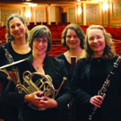 York Symphony Orchestra To Play BEETHOVEN'S FIFTH SYMPHONY, Today