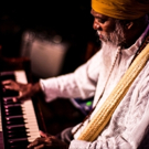 The Dr. Lonnie Smith Trio to Perform at Brooklyn College