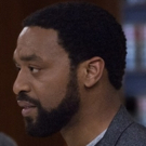 BWW Review: SECRET IN THEIR EYES is A-List Disappointment, Despite Ejiofor's Brilliance