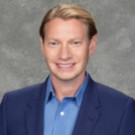 TV Executive Justin Rosenblatt to Head Original Programming and Development for Pop