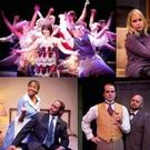 Austin Playhouse Presents THE REAL THING, A LITTLE NIGHT MUSIC, and More in New Season