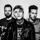 Highly Suspect Announce U.S. Headline Spring Tour