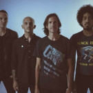 Vanishing Life Release New Video Ahead of 'Togetherfest'