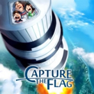 CAPTURE THE FLAG Comes to Digital HD, On Demand, DVD on March 1