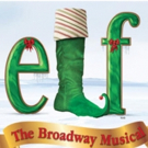 ELF THE MUSICAL Comes to Milwaukee For the Holidays!
