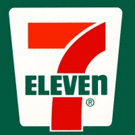 BOGO Any Size Slurpee' at 7-Eleven' Will Keep You Cool This Memorial Day Weekend