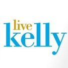 Scoop: LIVE WITH KELLY - Week of July 4, 2016