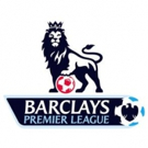 NBC Sports to Surround THE MANCHESTER DERBY This Sunday