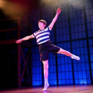 Photo Flash: Berkeley Playhouse Presents East Bay Premiere of BILLY ELLIOT THE MUSICAL