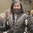 BWW Review: GALAVANT's Renaissance Comedy Troop is Even Better in Season 2