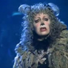 STAGE TUBE: On This Day for 3/5/16- Elaine Paige