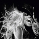 Janet Jackson to Bring New Tour to Giant Center in 2016