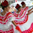 2015 Festival Latino Set for Bicentennial Park This Weekend