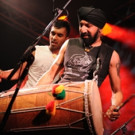 Dhol Drum Masters The Dhol Foundation Announce First North American Tour