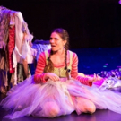 Vital Theatre's FASHION ACADEMY THE MUSICAL to Close Next Sunday