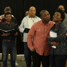 BWW TV: Unfamiliar with Encores! CABIN IN THE SKY? LaChanze, Michael Potts & Carly Hughes Give Sneak Peek!