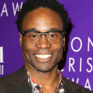 Billy Porter, Justin Bartha and Stana Katic Set for September at WHITE RABBIT RED RABBIT