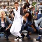 Justin Bieber Returns to NBC's TODAY for Final Concert of the Summer