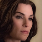 BWW Recap: Just One Man on THE GOOD WIFE