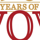 State Theatre Announces 90 YEARS OF WOW Gala