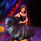 BWW Reviews: A Definitive 'Morning Glow' Lingers After a Glorious PIPPIN at The McCallum Theatre