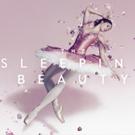 Artistic Director David McAllister Discusses the Australian Ballet's New SLEEPING BEAUTY