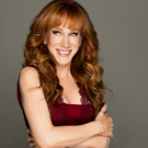 Kathy Griffin Brings Her Pull-No-Punches Comedy To The Palace Next Month