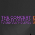 Eddie Vedder Joins 'Concert Across America to End Gun Violence' Show in NYC