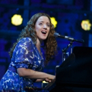 Breaking News: Abby Mueller Is Broadway's Next Carole King; Chilina Kennedy Will Take BEAUTIFUL to Toronto!
