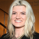 BWW Interview: Leslye Headland's LAYOVER Plans Run Amok
