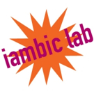 Independent Shakespeare Co.'s New Works Reading Series Continues with IAMBIC LAB