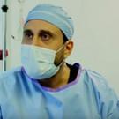 We tv to Premiere New Uncensored Docu-Series DR. MIAMI 3/31