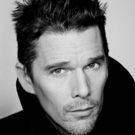 Oscar Nominee Ethan Hawke to Receive 2016 Donostia Award at San Sebastian Festival