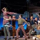 BWW Review: Arizona Broadway Theatre Presents CAROUSEL