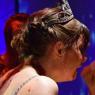 BWW Review: CARRIE THE MUSICAL at SNAP! Productions