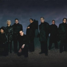 Orpheus Chamber Orchestra to Perform Bach & More in Free Central Park Concert