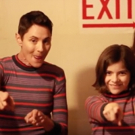 VIDEO: FUN HOME Cast Thanks Their Fans with 'When I'm Gone' Video