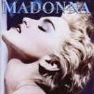 Madonna's True Blue Celebrates 30th Anniversary Today