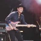 ABC's CMA MUSIC FESTIVAL Gains Viewers Year to Year & Wins Time Slot