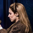 BWW Review: ANASTASIA Brings Romantic Golden Age Style Back To Broadway